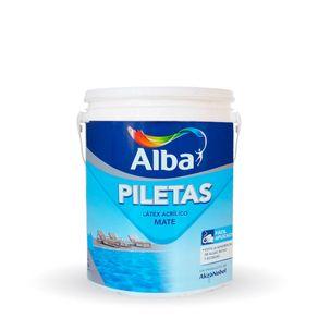 alba-piletas