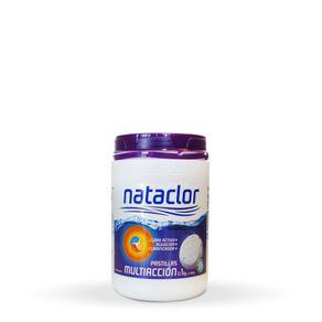 Nataclor-