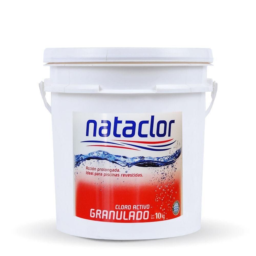 nataclor-cloro-granulado