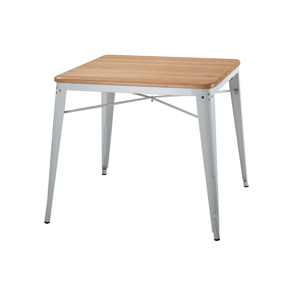 mesa-tolix-blanca