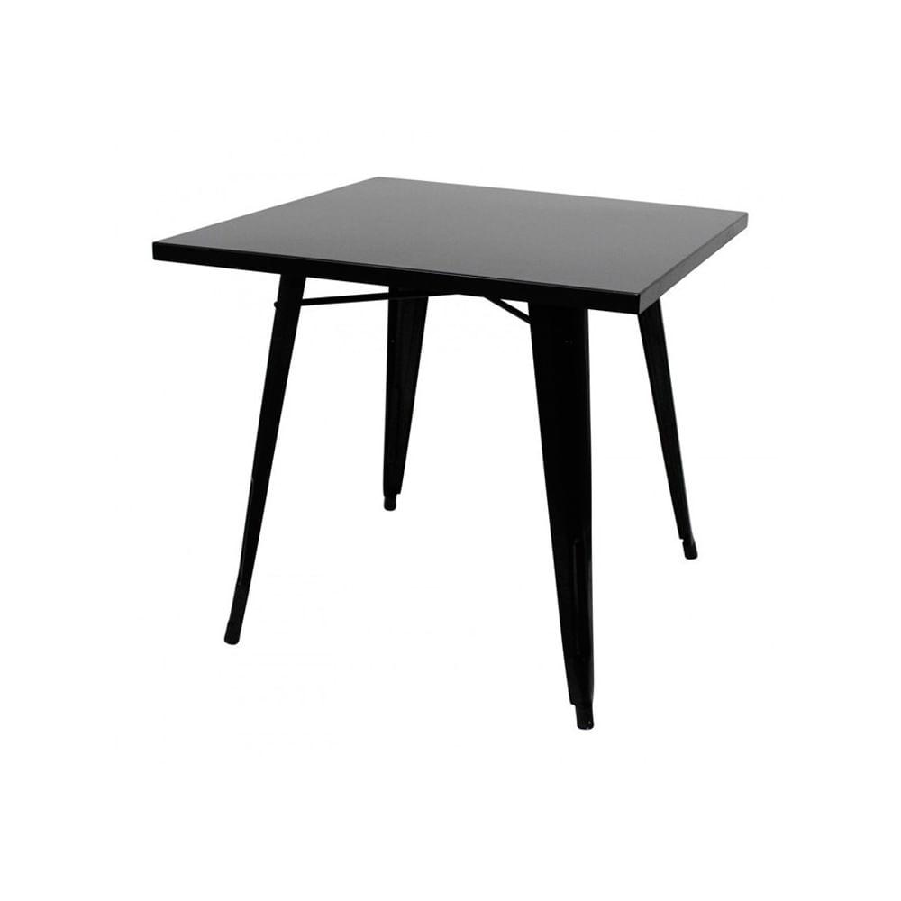 mesa-tolix-tapa-voladizo-negra