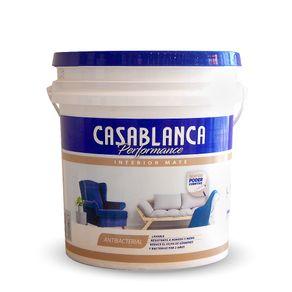casablanca-performance