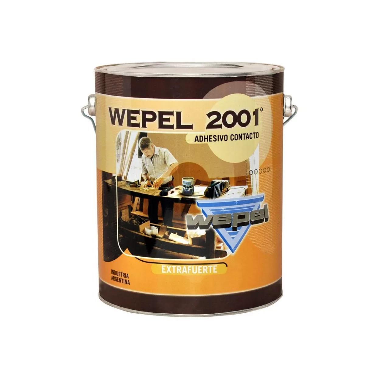 adhesivo-contacto-wepel