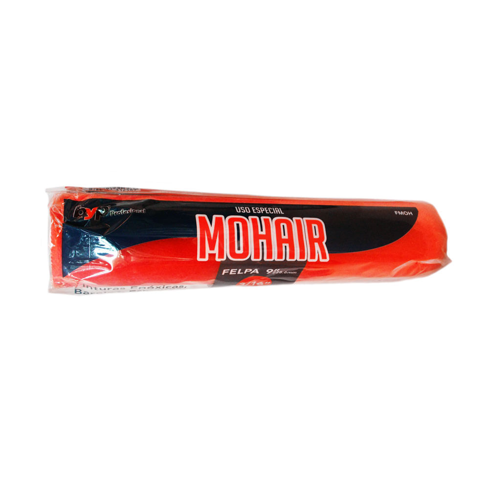 repuesto-mohair