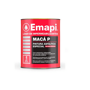 pintura-asfaltica-emapi