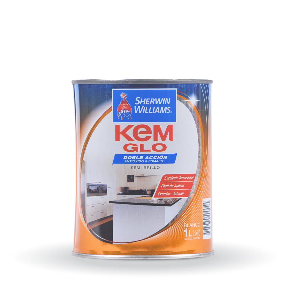 kem-glo-sw