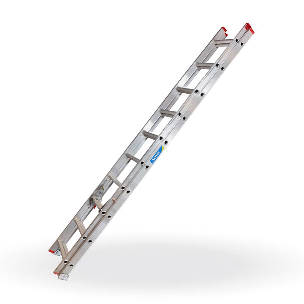 escalera-10escalones