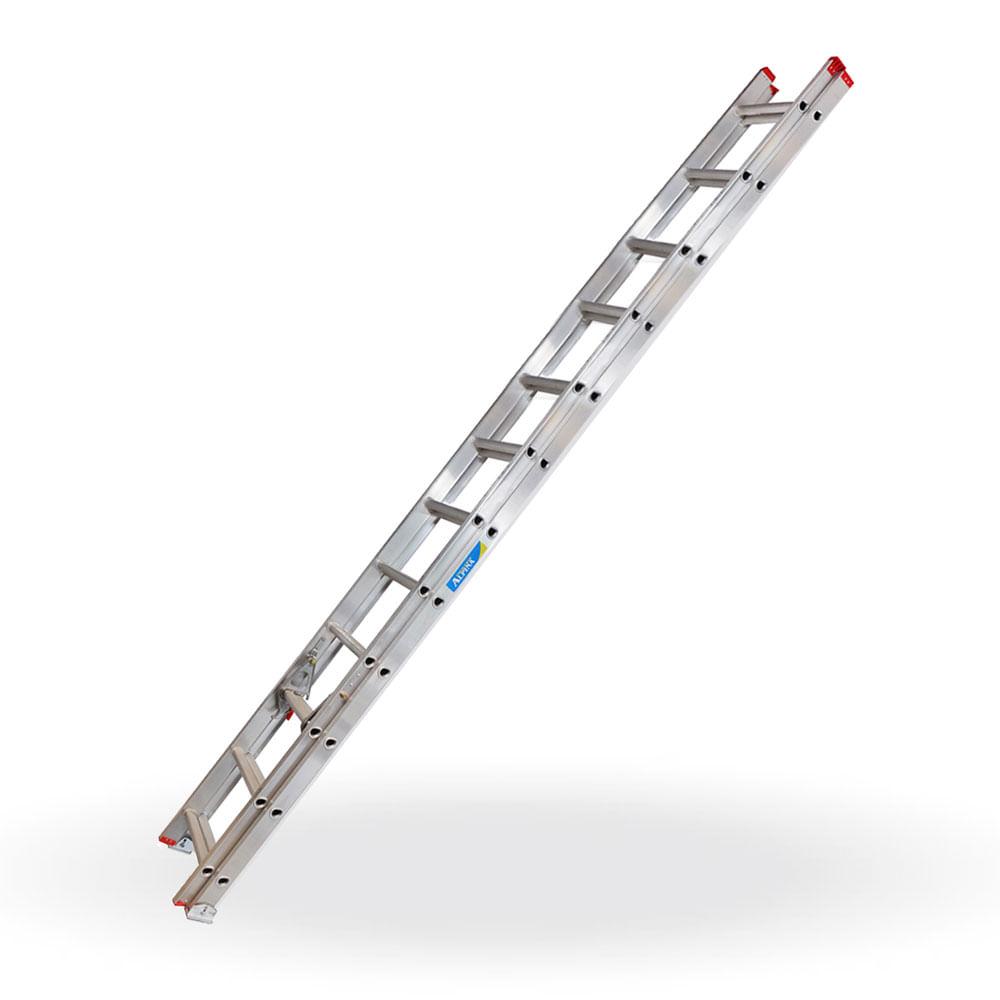 escalera-12-escalones