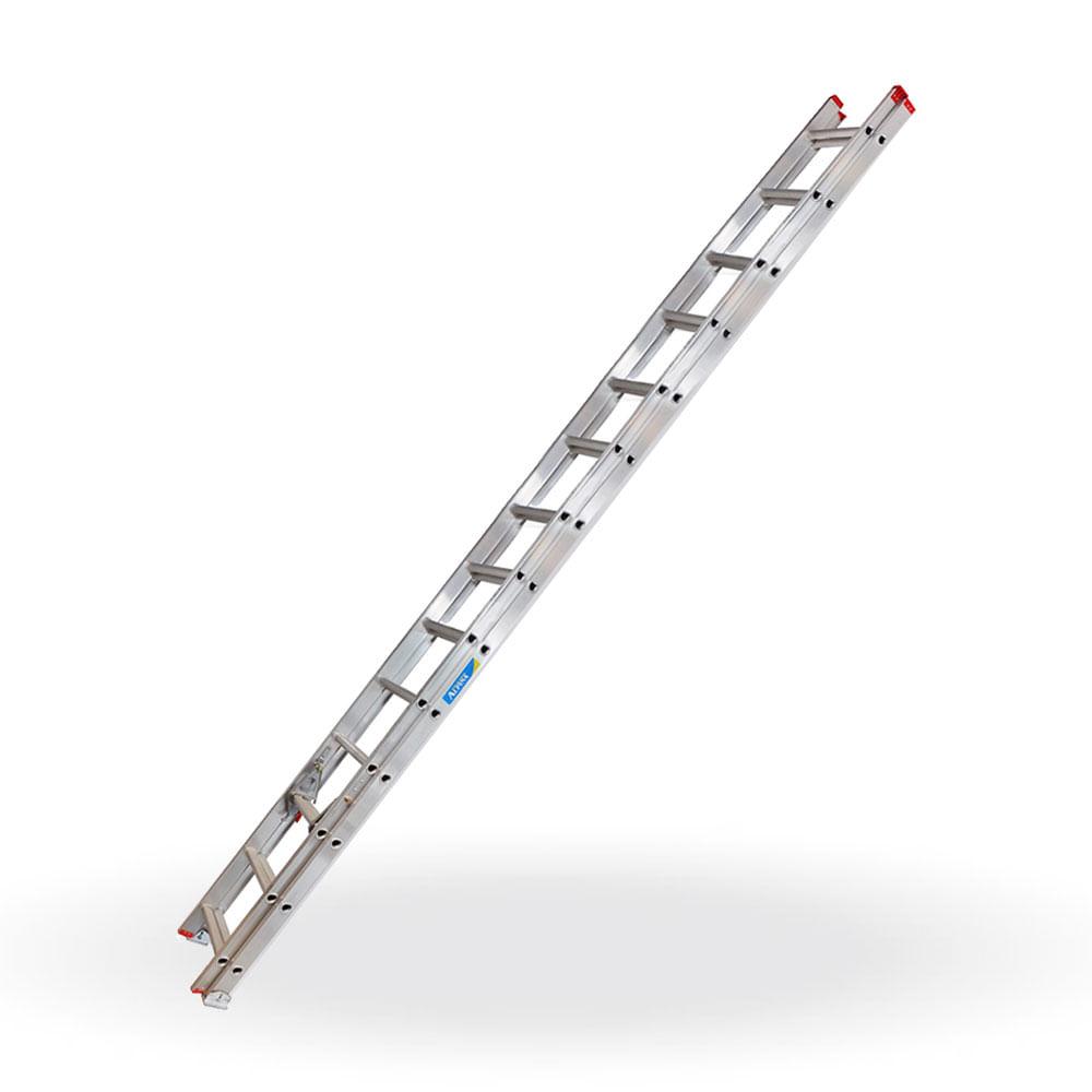 escalera-14-escalones