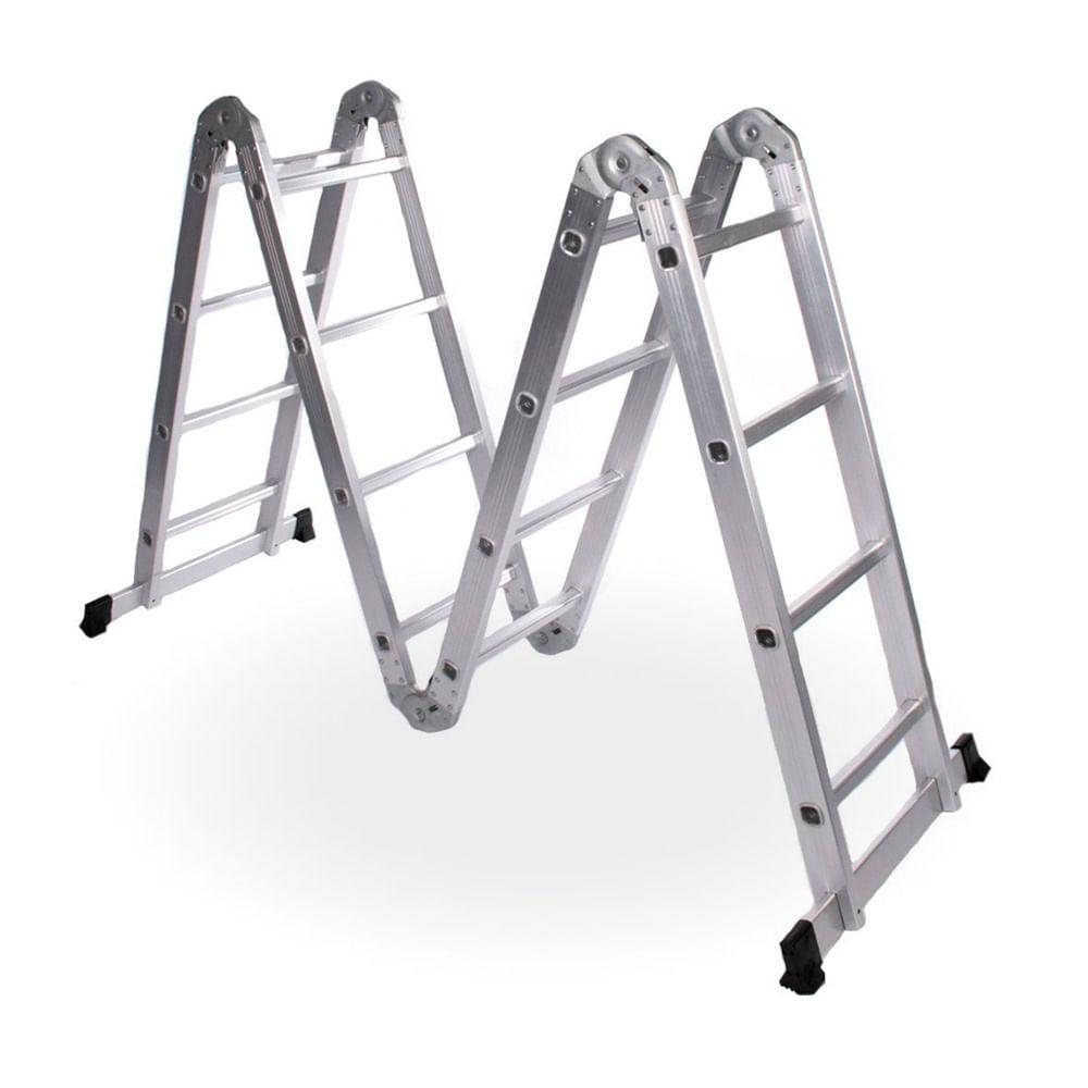 escalera-16-escalones