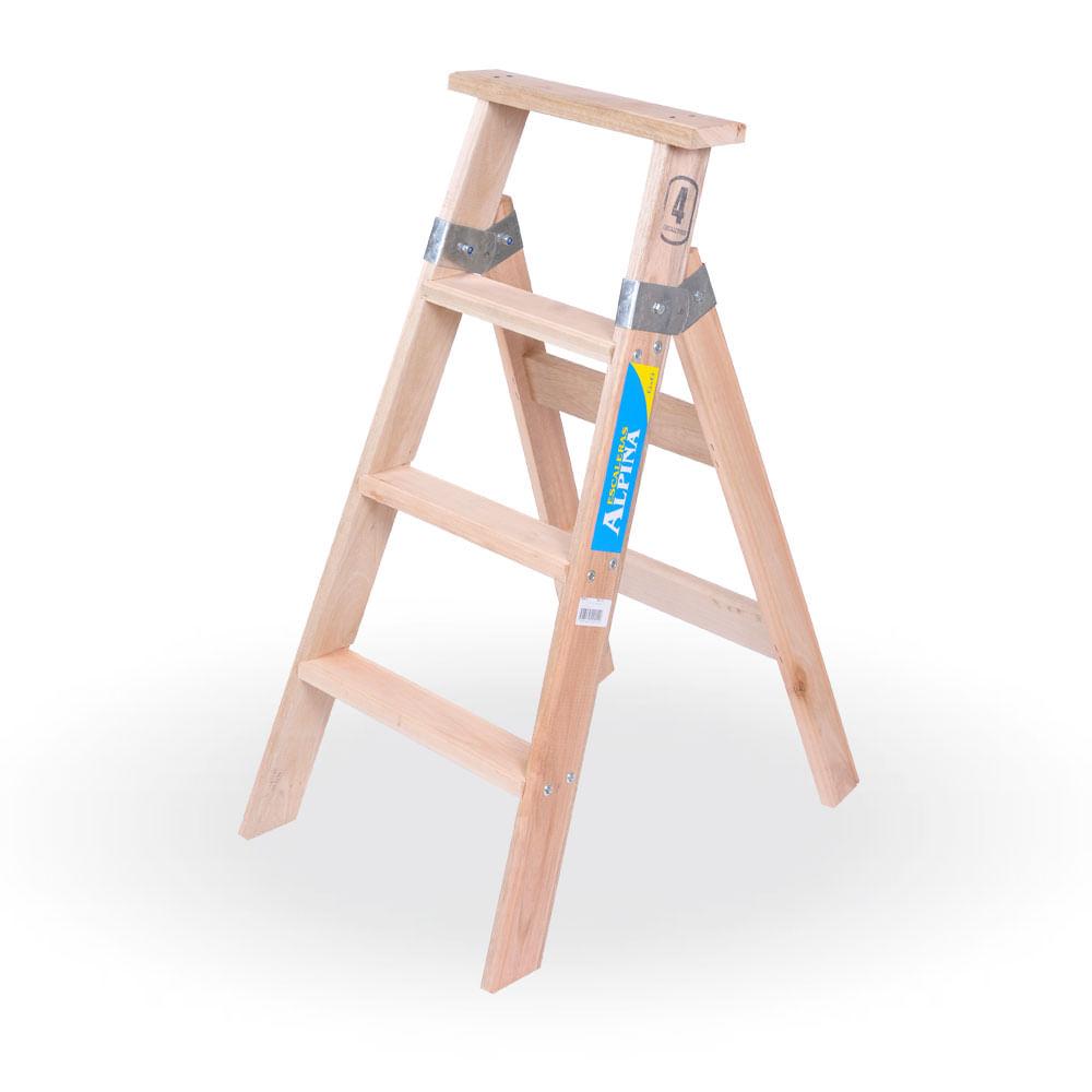 escalera-4-escalones