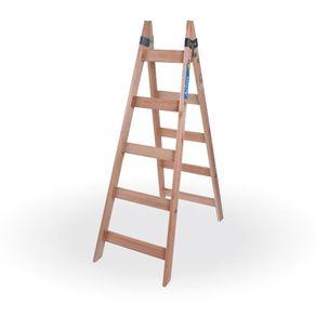 escalera-5-escalones