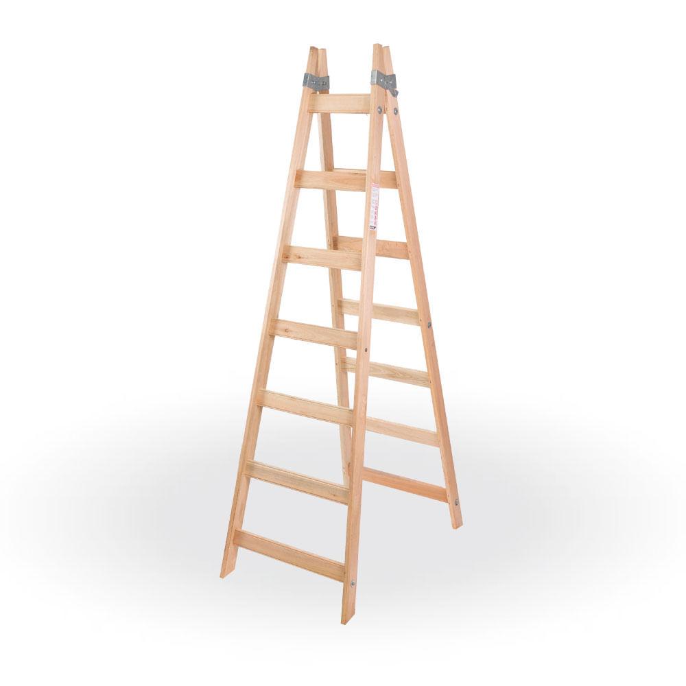 escalera-7-escalones