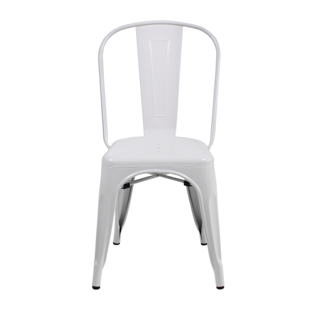 silla-tolix-blanco-tiza