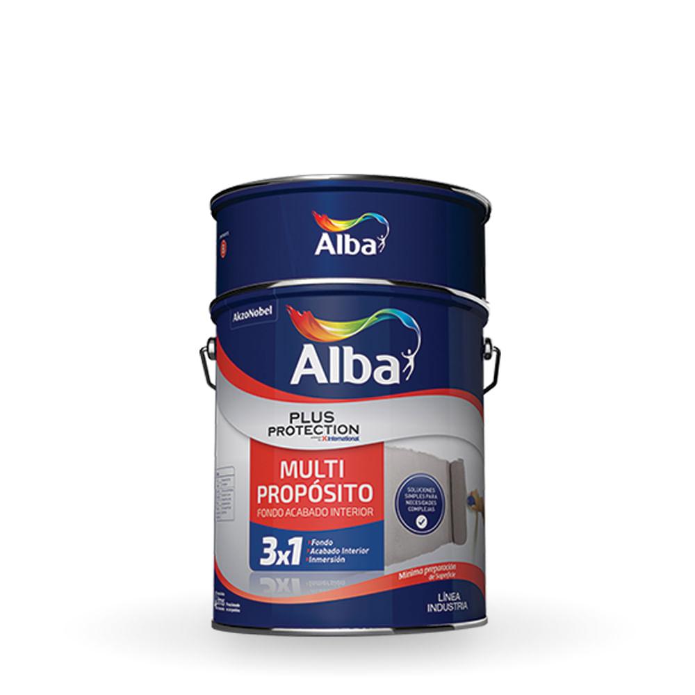 alba-plus-protection-multiproposito