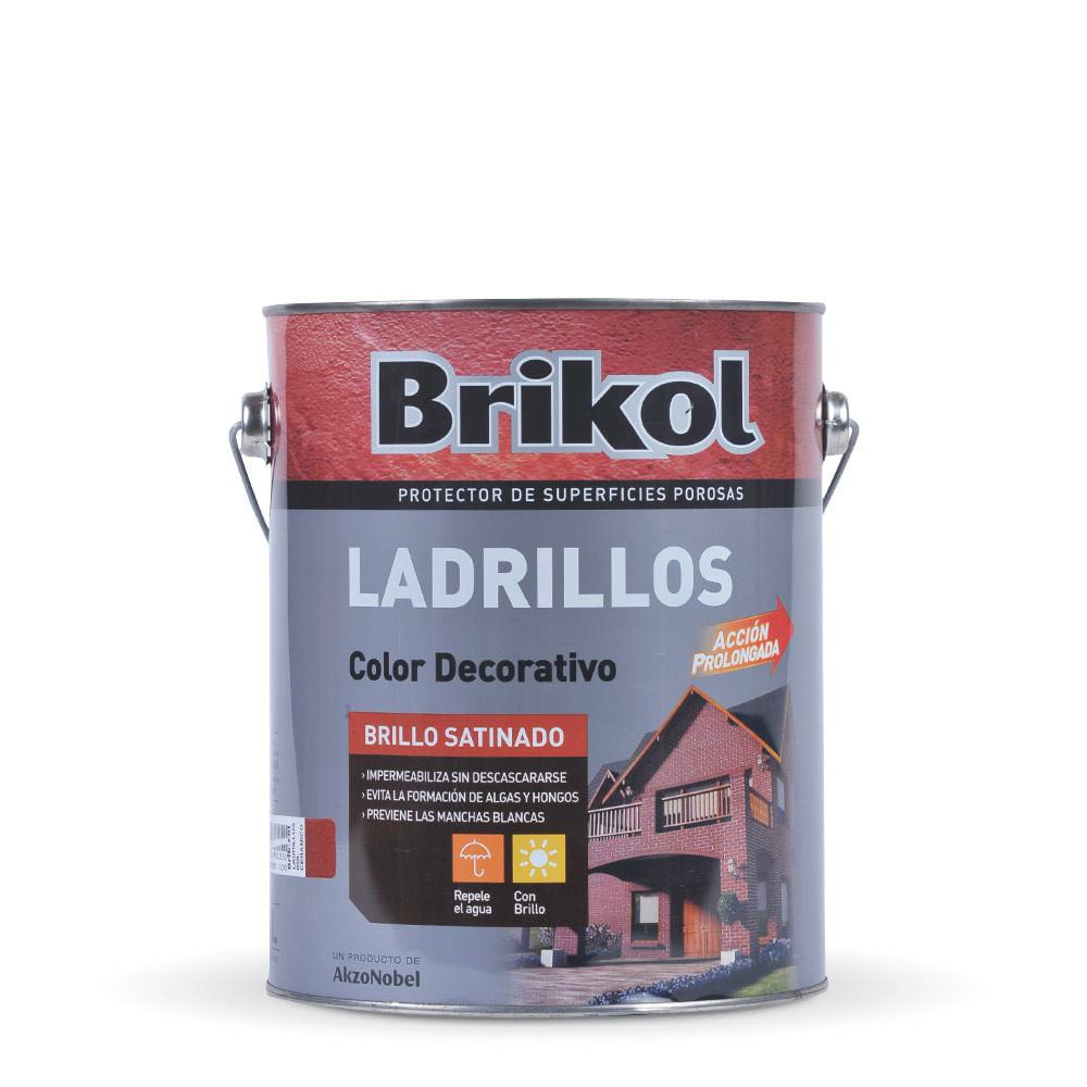 brikol-ladrillos