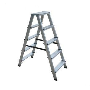 escalera-tijera-aluminio
