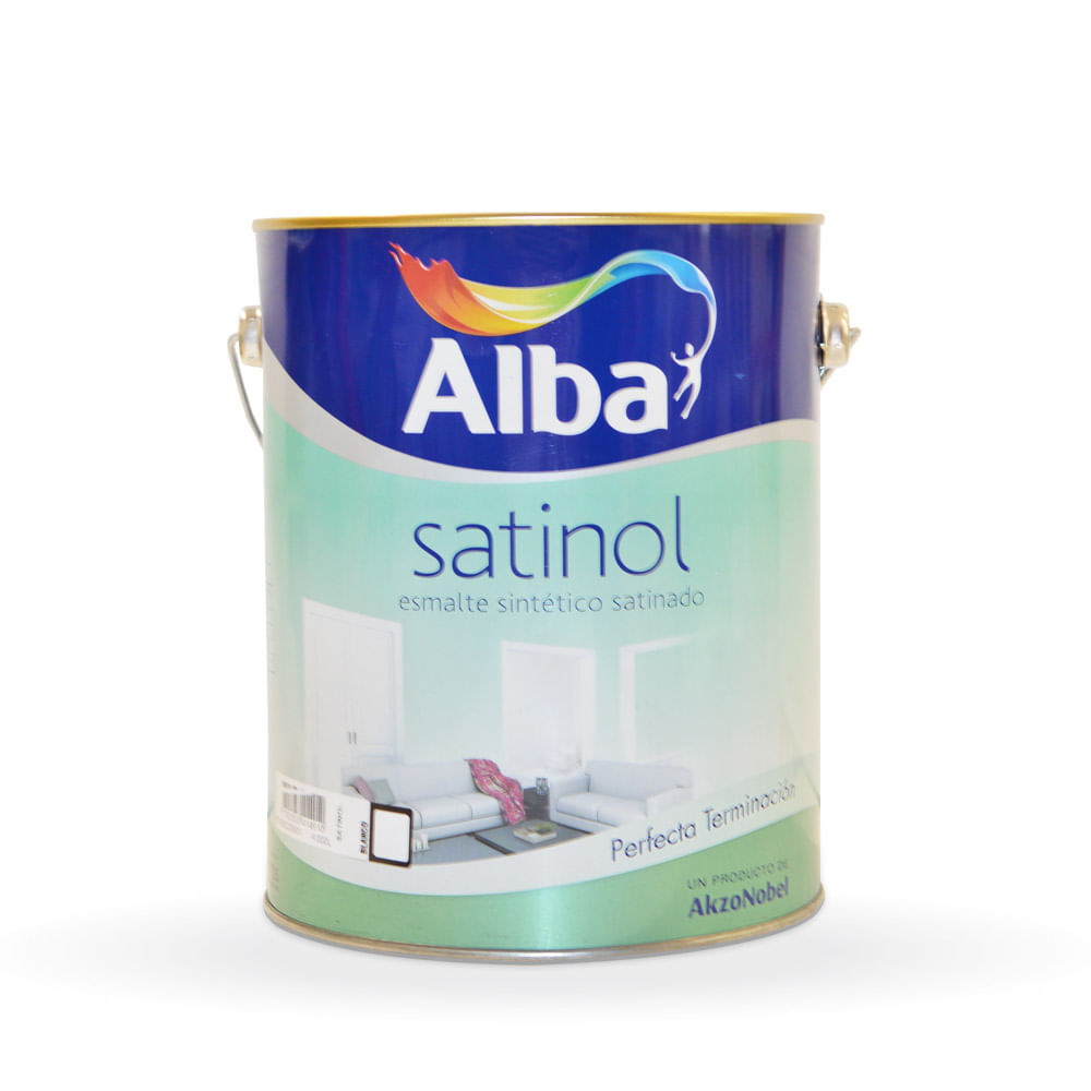 alba-satinol-satinado