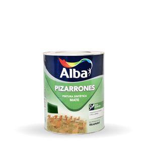 pizarron-alba