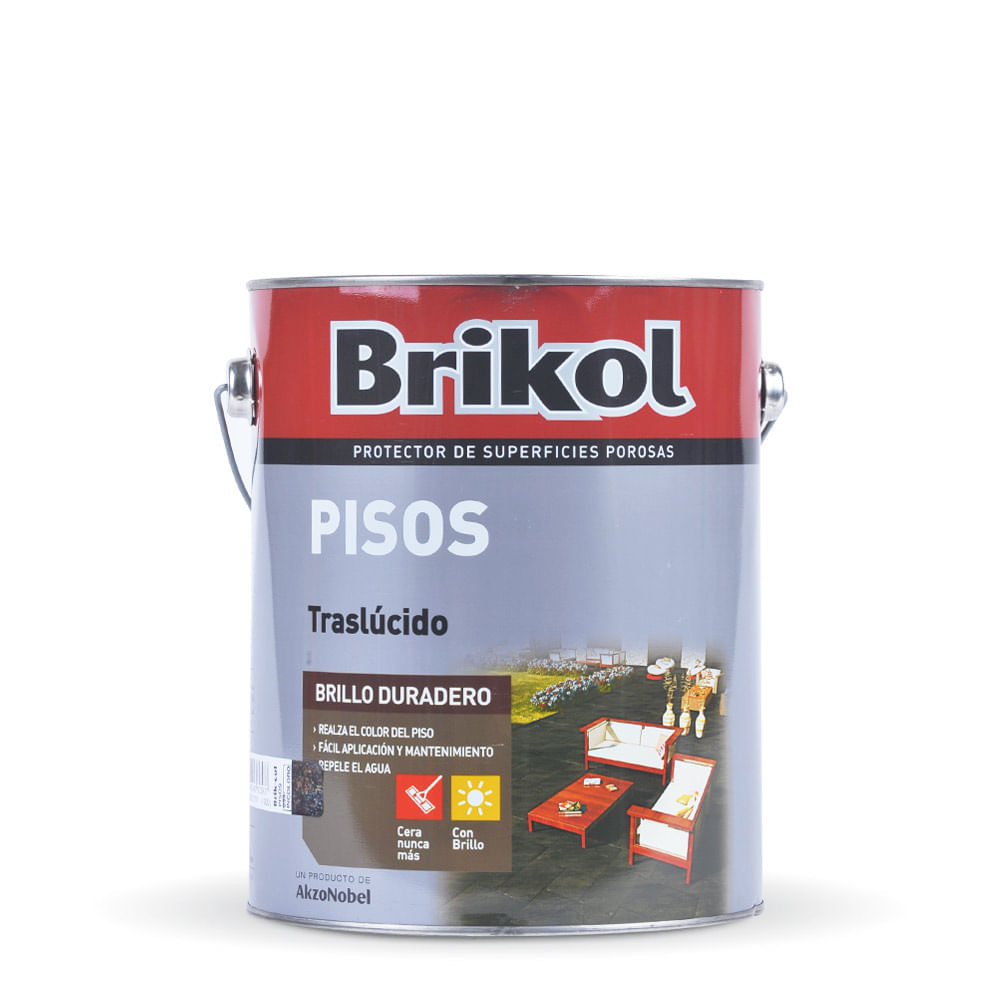 brikol-impermeabilizante-pisos