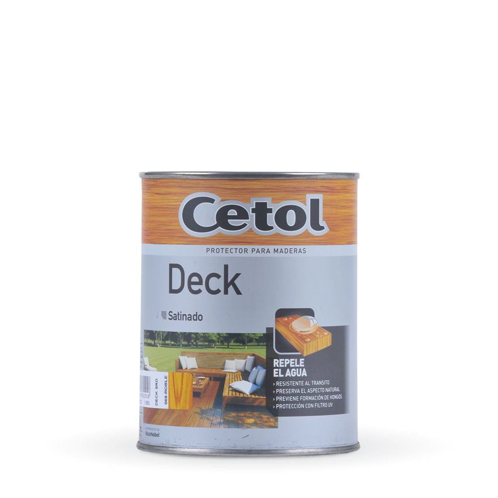 cetol-deck-satinado