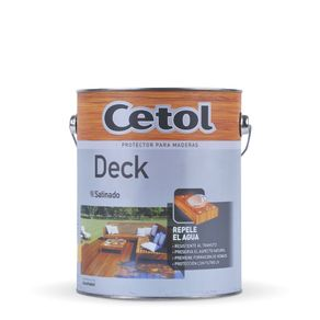 cetol-deck-satinado