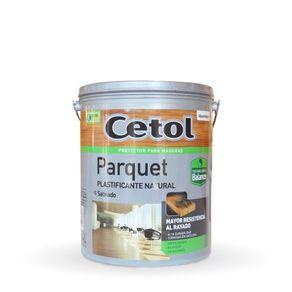 cetol-parquet-plastificante