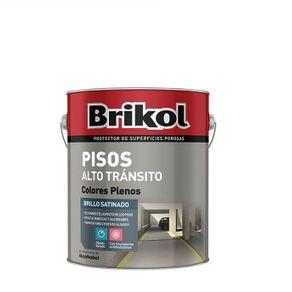 brikol-alto-transito