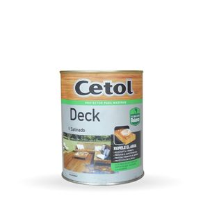 cetol-deck-balance