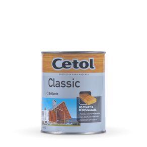 cetol-classic-brillante