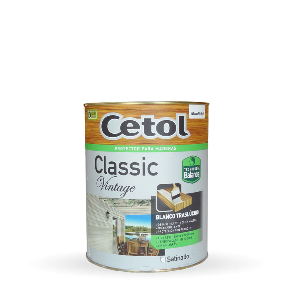 cetol-vintage