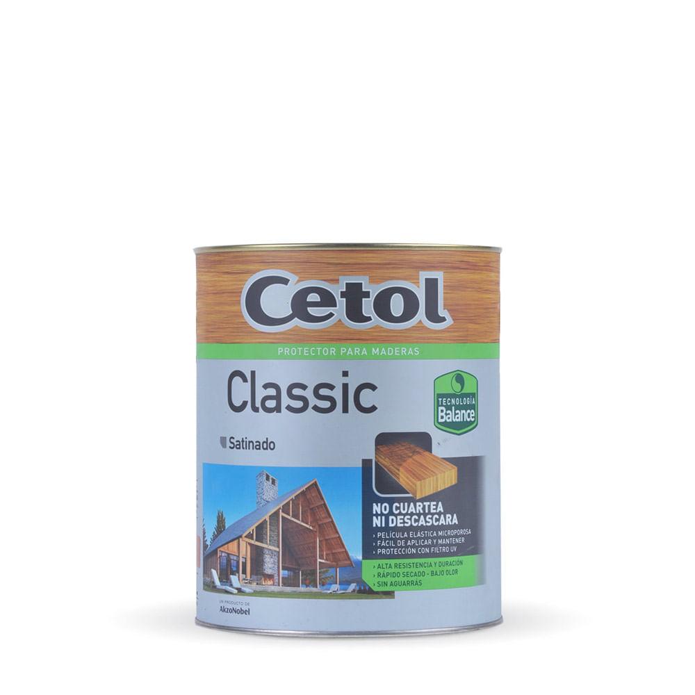 cetol-classic-balance