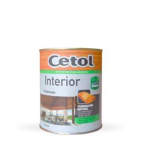 cetol-interior-balance