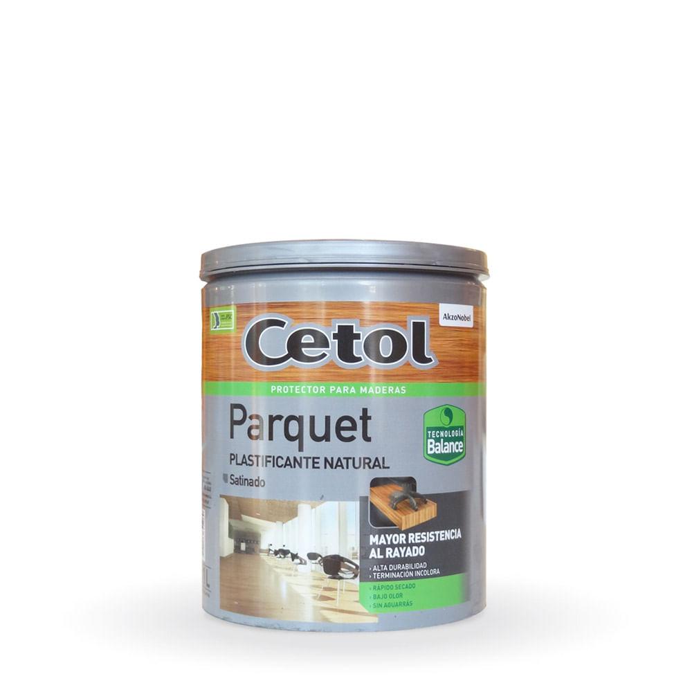 cetol-parquet-balance