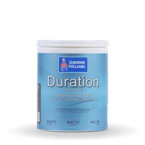 duration-latex-cielorraso