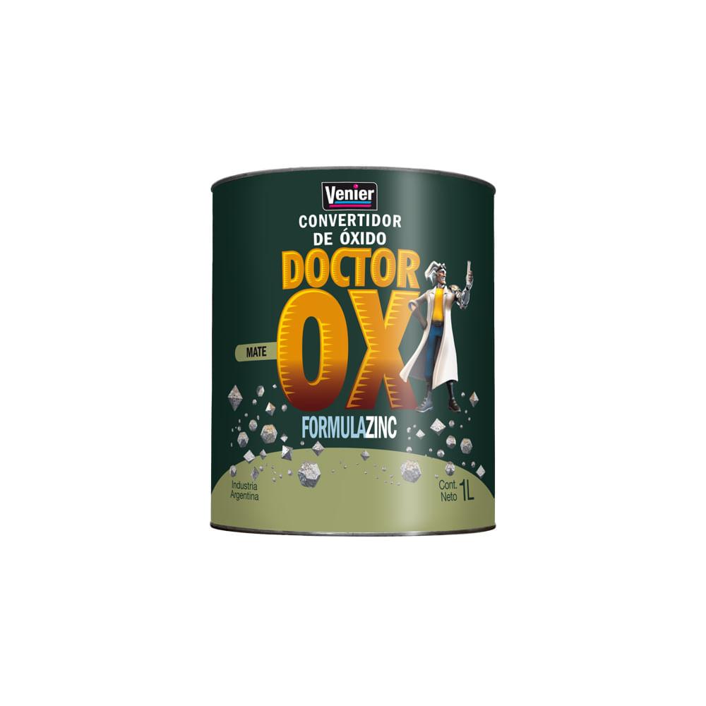 convertidor-oxido-dr-ox