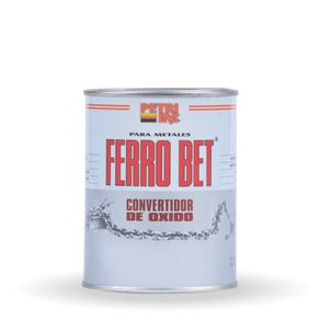 convertidor-oxido-ferrobet