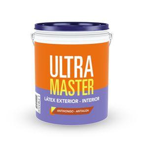 ultramaster-latex-interior-exterior