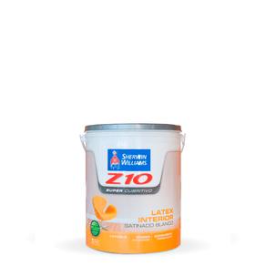 z10-latex-interior-satinado