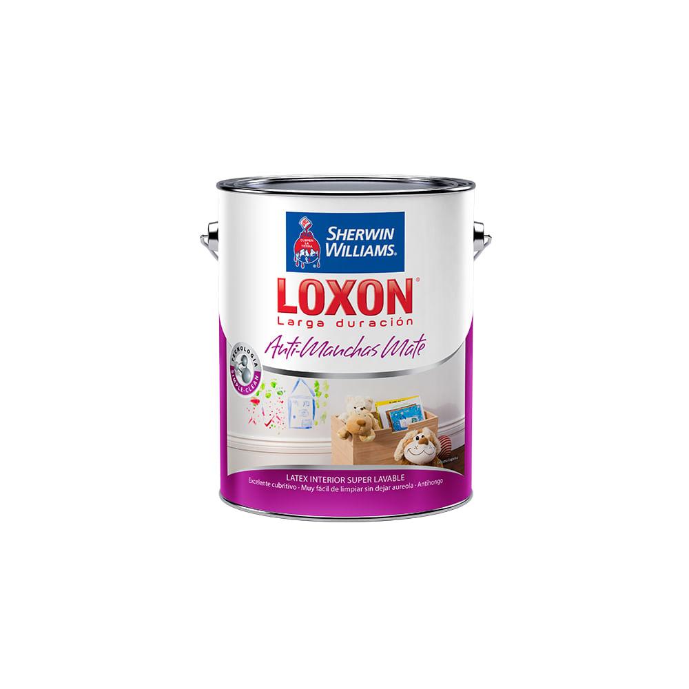 loxon-antimanchas-mate