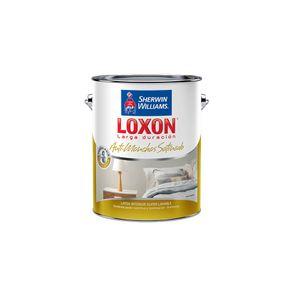 loxon-antimanchas-satinado