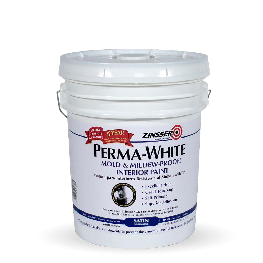 perma-white-satinado