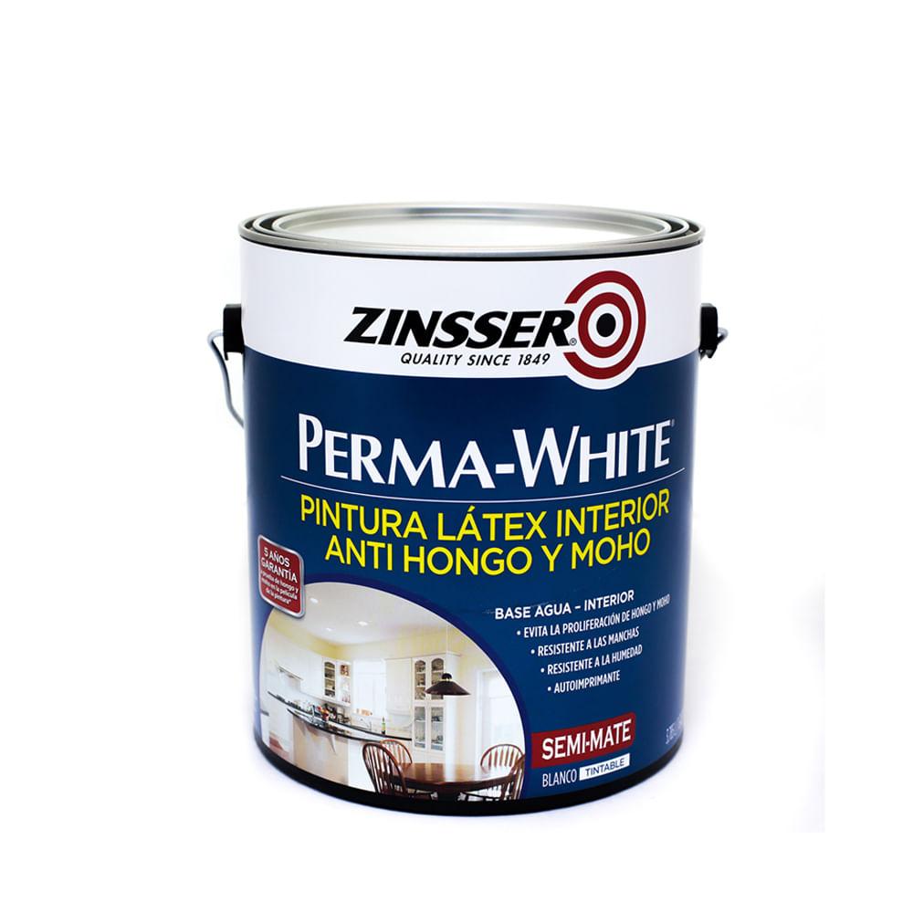perma-white-semimate