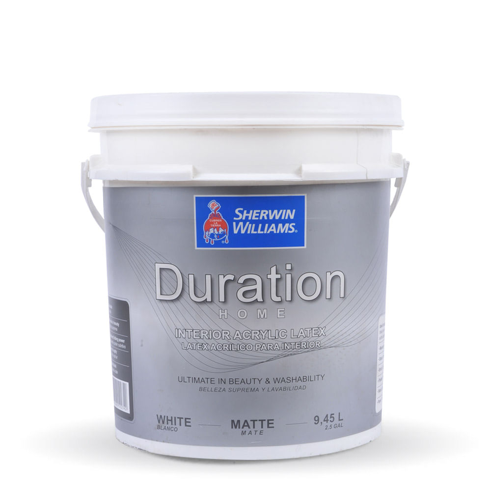 duration-latex-interior-mate