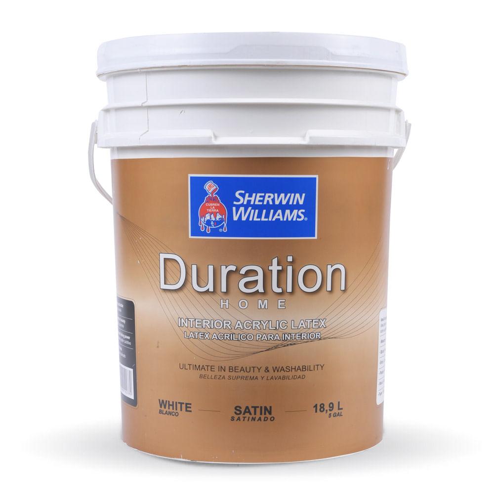 duration-latex-interior-satinado