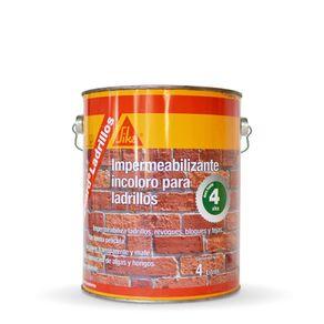 sikaguard-ladrillos-impermeabilizante