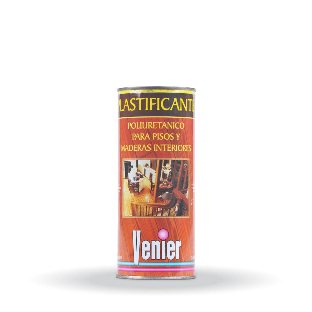 plastificador-poliuretanico-pisos-venier