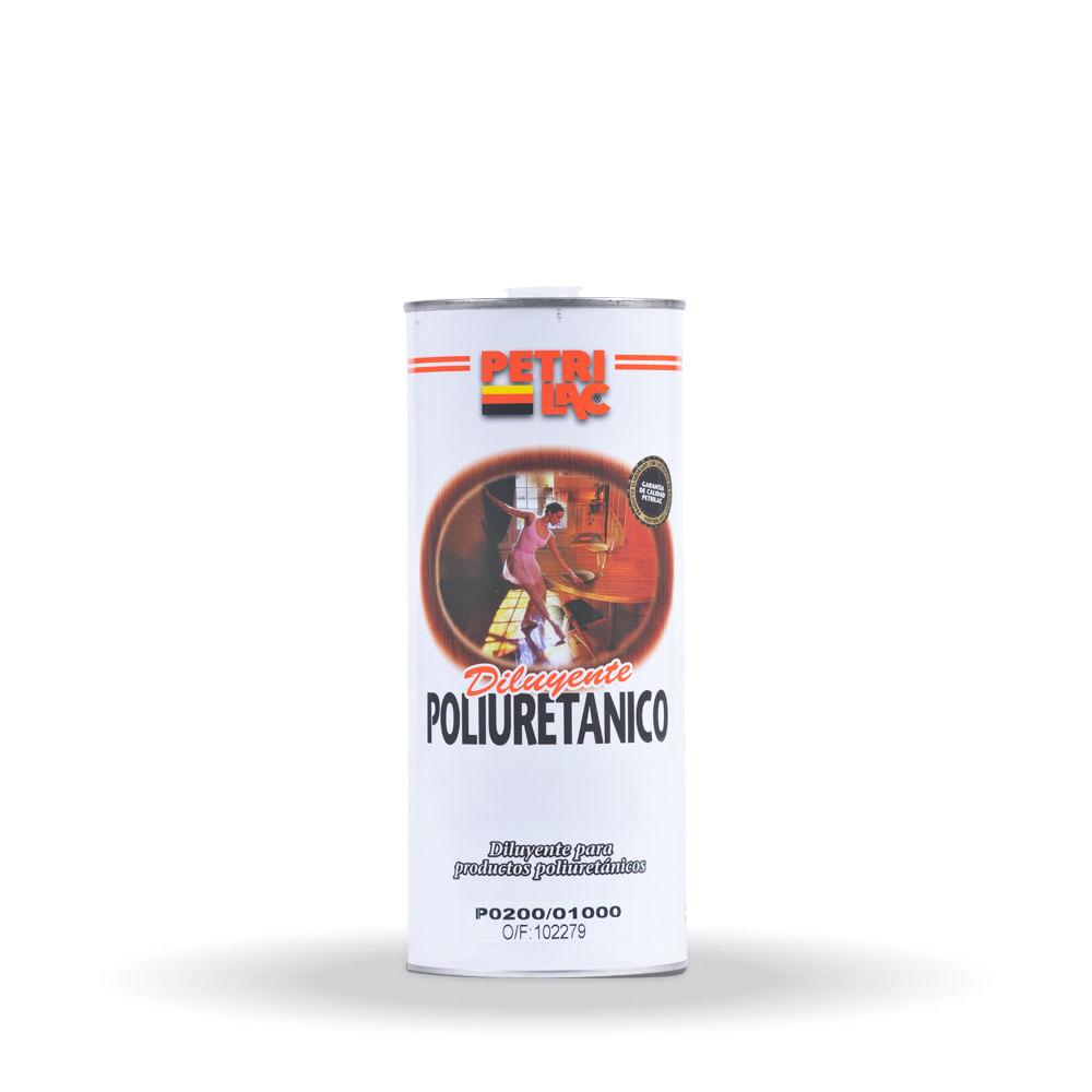 petrilac-diluyente-poliuretanico