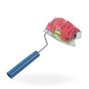 mini-rodillo-5cm-poliester-espuma