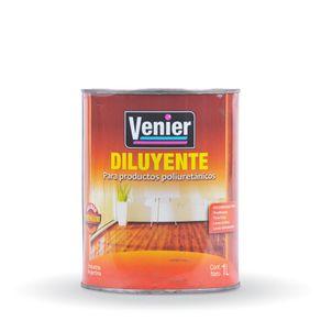 venier-diluyente-poliuretanico